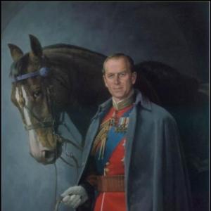 На коне_132