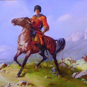 На коне_137
