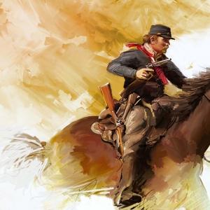 На коне_143