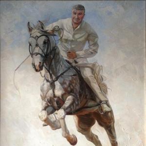 На коне_144