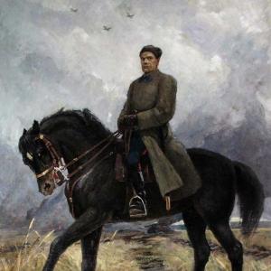 На коне_157
