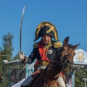 На коне_159