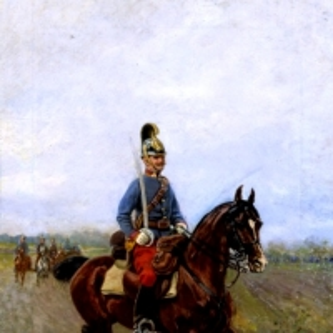 На коне_166