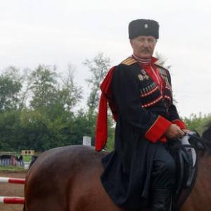 На коне_187