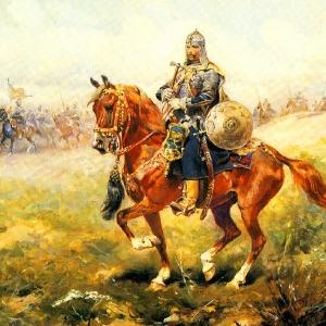 На коне_190