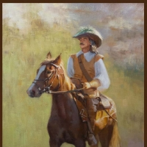 На коне_192