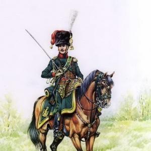 На коне_207