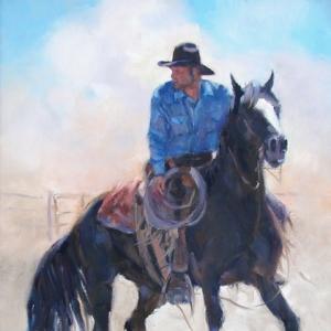 На коне_235