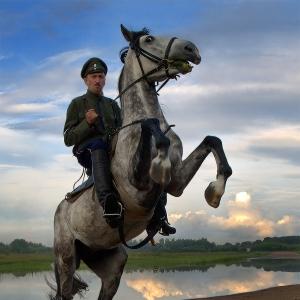 На коне_23