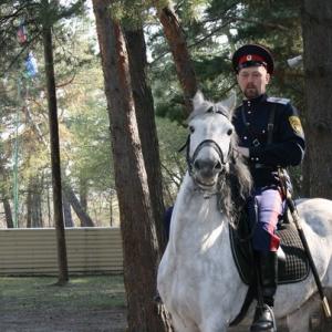 На коне_244