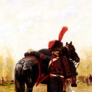 На коне_258