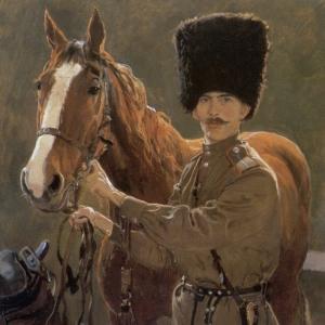 На коне_42