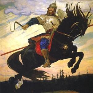 На коне_46