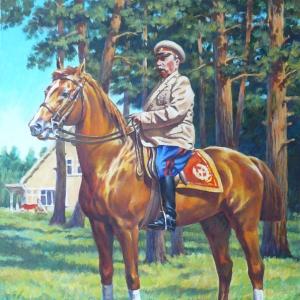 На коне_49