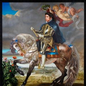 На коне_53