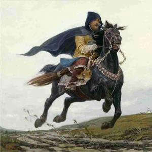 На коне_56