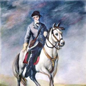 На коне_79