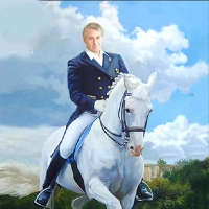 На коне_9