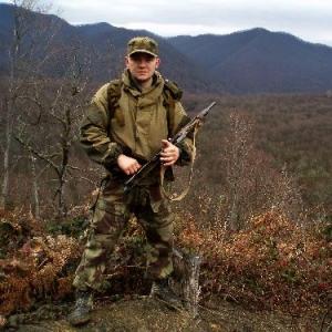 Охотники и рыбаки_106