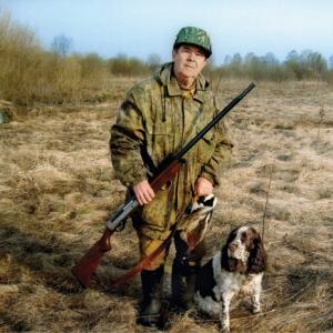 Охотники и рыбаки_117