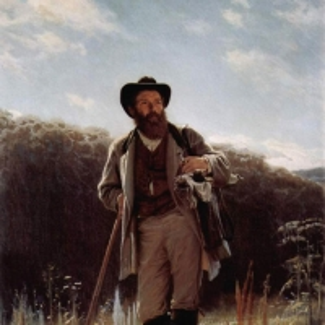Охотники и рыбаки_121