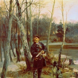 Охотники и рыбаки_127