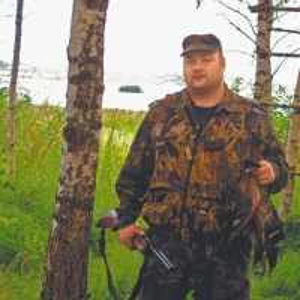 Охотники и рыбаки_135