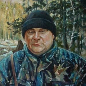 Охотники и рыбаки_138