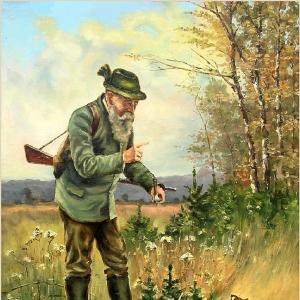 Охотники и рыбаки_142
