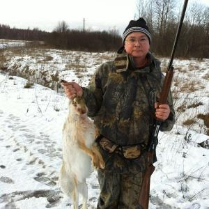 Охотники и рыбаки_146