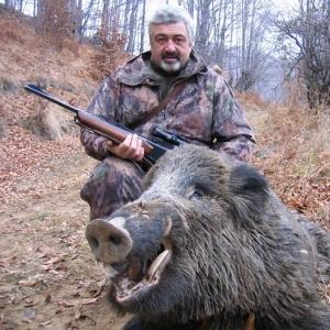 Охотники и рыбаки_152