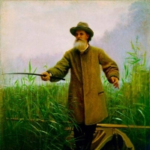 Охотники и рыбаки_155