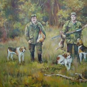Охотники и рыбаки_157