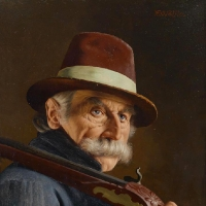 Охотники и рыбаки_15