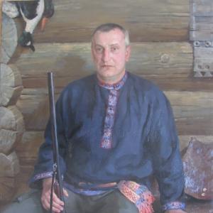 Охотники и рыбаки_163
