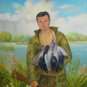 Охотники и рыбаки_16
