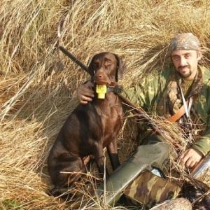 Охотники и рыбаки_177