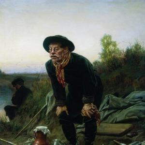 Охотники и рыбаки_17