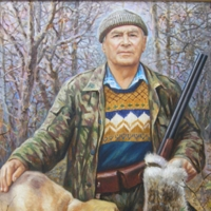 Охотники и рыбаки_183