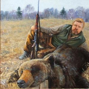 Охотники и рыбаки_184