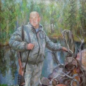Охотники и рыбаки_185