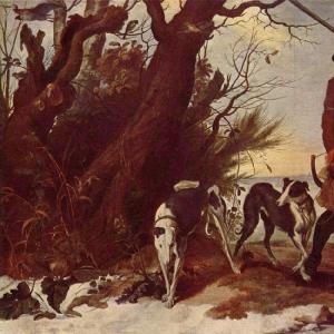 Охотники и рыбаки_186