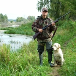 Охотники и рыбаки_18