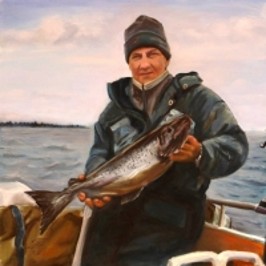 Охотники и рыбаки_20