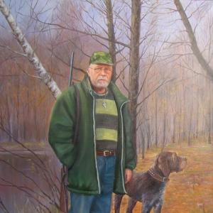 Охотники и рыбаки_25