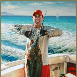 Охотники и рыбаки_26