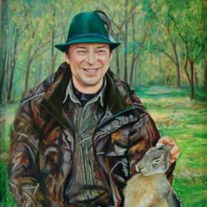 Охотники и рыбаки_32