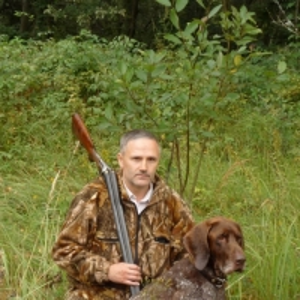 Охотники и рыбаки_33
