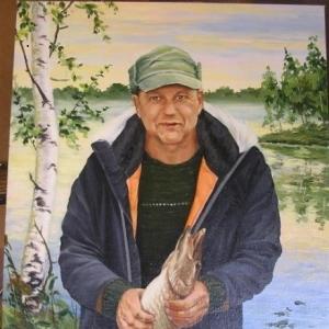 Охотники и рыбаки_35