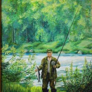 Охотники и рыбаки_36